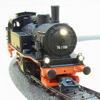 maerklin/メルクリン 鉄道模型