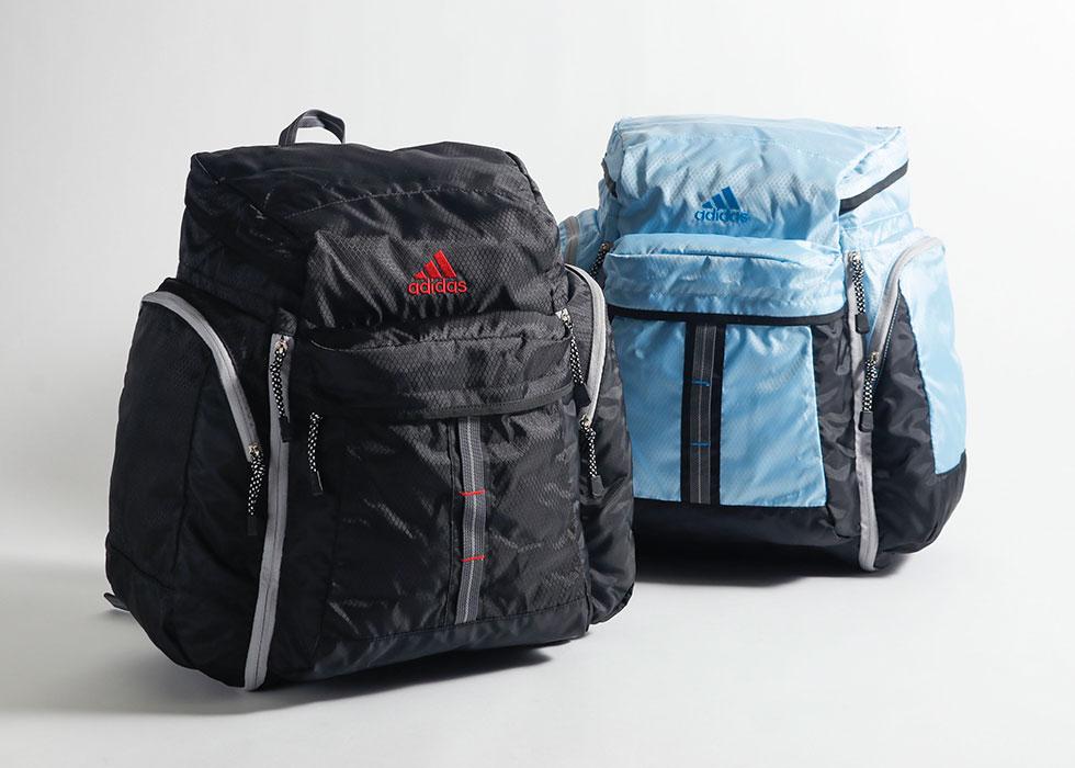 0ea5718b796f adidas backpack school bag rucksack 47 L inter-school school school trip  club camp camp school bag sports men's school children elementary school ...