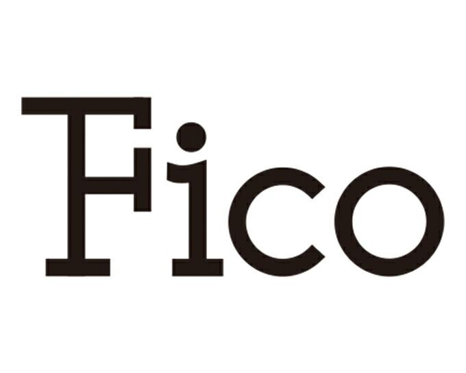 Fico フィーコ