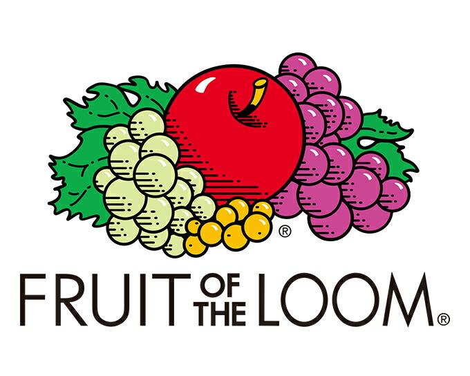 FRUIT OF THE LOOM フルーツオブザルーム