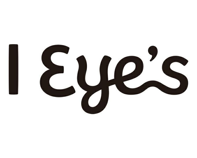 I Eye's アイアイズ