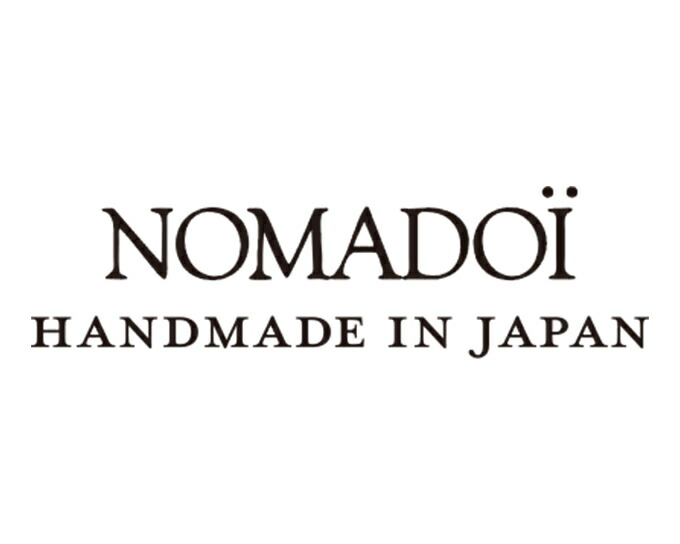 NOMADOI ノマドイ
