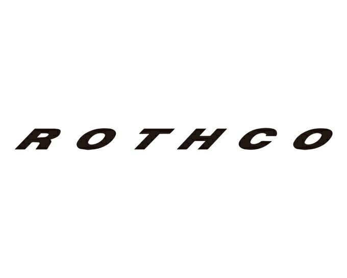 ROTHCO High Collection ロスコ ハイコレクション
