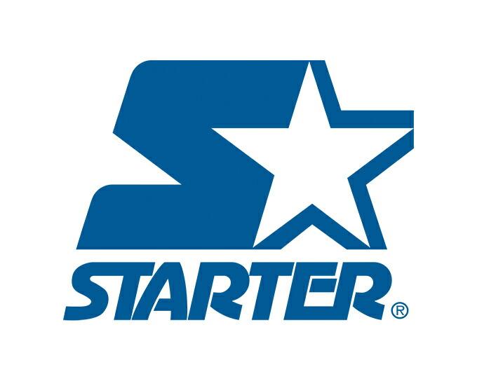 STARTER スターター