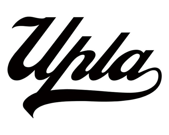 UPLA ウプラ