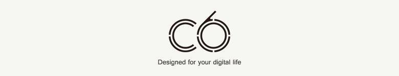 C6 シーシックス 日本正規品