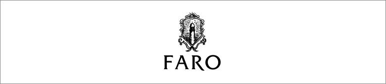 FARO ファーロ