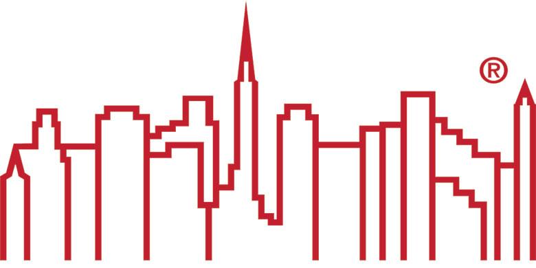 Manhattan Portage マンハッタンポーテージ