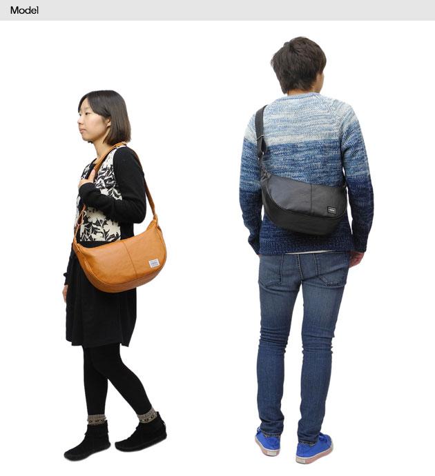 Free Style 707 07186 Bag Luggage