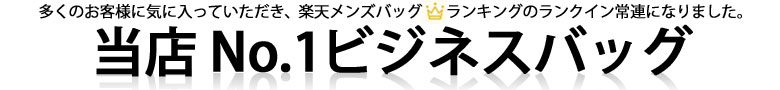 55008961_no1.jpg