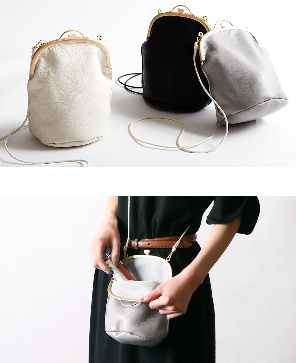 f93da5f667 The pouch pochette that the silhouette which I did around which I want to  take anywhere is lovely. It can inflect as a porch and can enjoy how to use  to a ...
