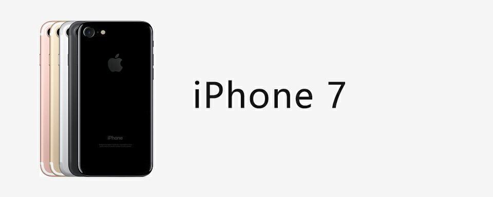 e4d62559e4 【楽天市場】iphone se ケース シリコン iphonese ケース おしゃれ シリコンケース アイフォンSE iphone5s iphone5  TPU カバー 耐衝撃 アイフォン5 アイフォン5S SE ...