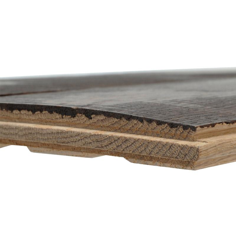 木口と木端