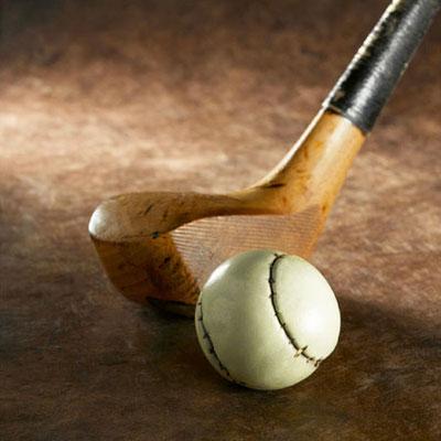 ゴルフクラブのシャフト