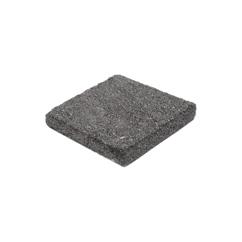 ラバ・ストーン・タイル100×100mm (40枚/1箱)(約0.4m2分)