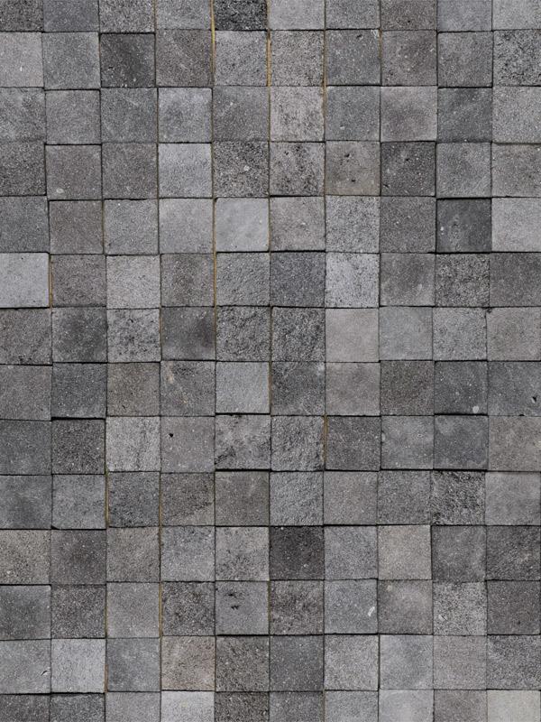 使用イメージ(100×100)