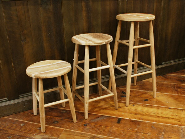 3?????? 3 Size comparison. 18 Inch 24 inch and 30 inch from left. & gallup | Rakuten Global Market: Teak round top stools and 18 u0026quot ... islam-shia.org