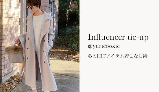 @yuricookieさん