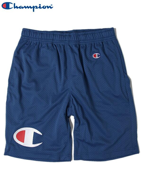 champion athletic apparel
