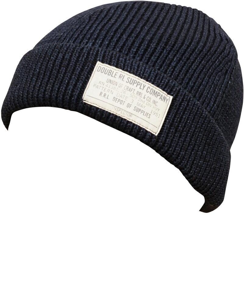 06aca4b4ef2 I make careful natural indigo dyeing on comfortable good quality cotton