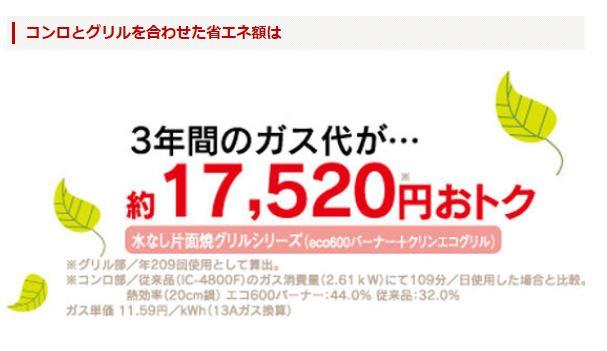 PD-KN52AV-75Gシリーズ共通-8  border=