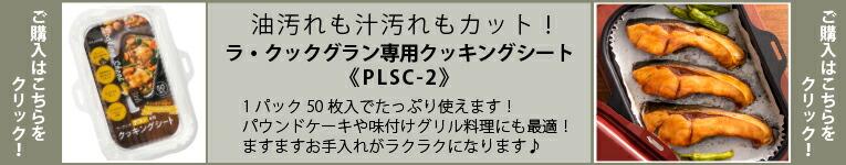 PLSC-2