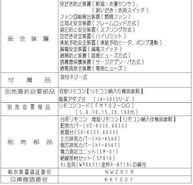 GX-H1600AW-1-4
