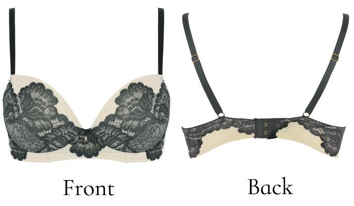 Front&back