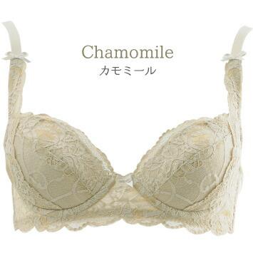 Chamomile(カモミール)