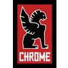 クローム chrome