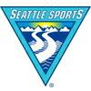 シアトルスポーツ