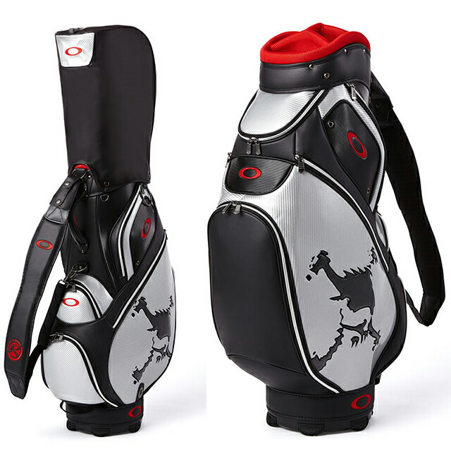 Body Aspects Of Large Scale Logo A Symbolic Tour Pro Grade Mass 9 5 Type Licable To 47 Inches Golf Bags