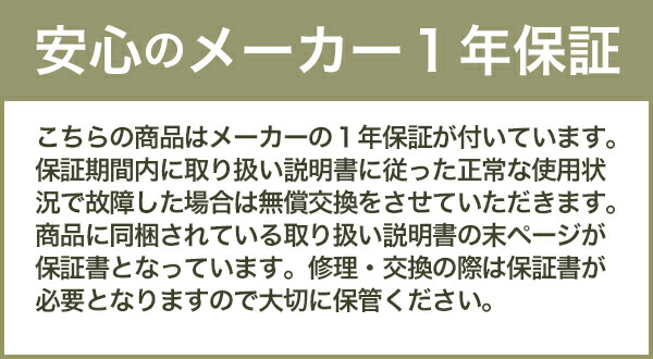12-care.jpg