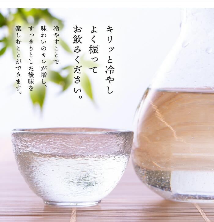 item05