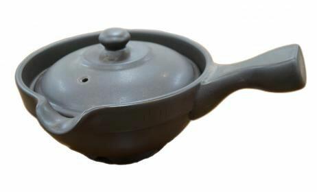 磁王鍋 片手鍋