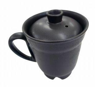 磁王鍋 マグカップ