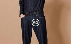 AG エージージーンズ