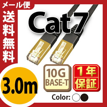 Cat7_3m