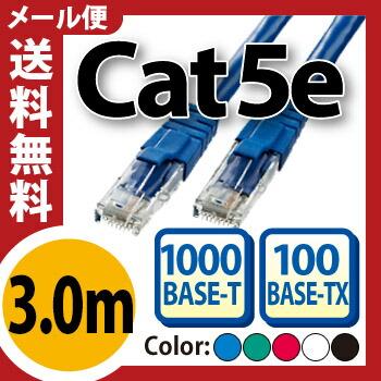 Cat5e3m