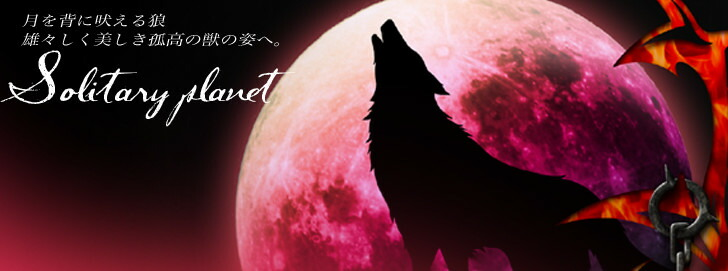 2019オオカミ 狼 ウルフ