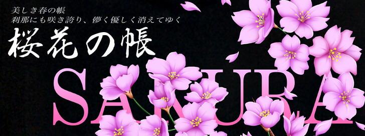 2020 サクラ 桜 Tシャツ