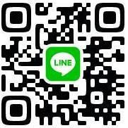 元気そろばん教室 楽天市場店がLINE公式アカウント