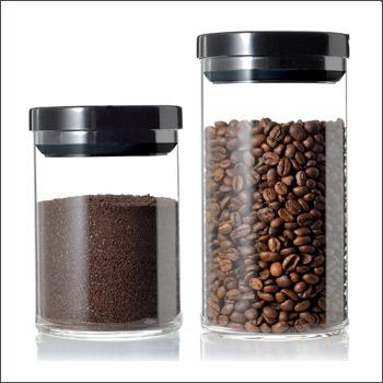 ハリオ コーヒーサーバーセット02