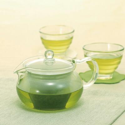 茶茶急須のリンク