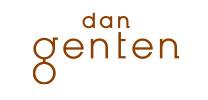 ダンゲンテンロゴ