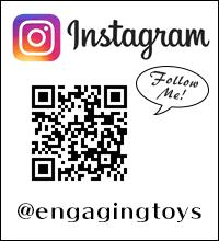 instagram@engagingtoys
