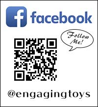 facebook@engagingtoys