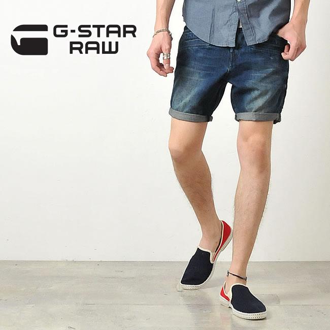 メンズ,G-STAR,ジースター,シャツ,半袖シャツ,ボタンダウンシャツ,通販