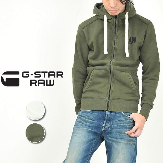メンズ,スウェットパーカー,ジースターロー,G-STAR RAW,長袖,通販