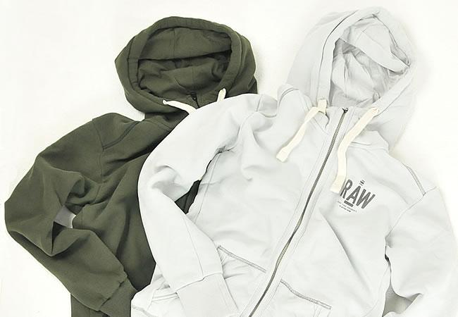 メンズ,スウェット,ジースターロー,G-STAR RAW,長袖,通販